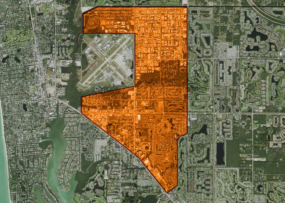 basin-305-map